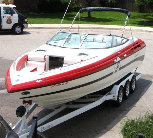 boats for sale sale in ebay motors autos weblog