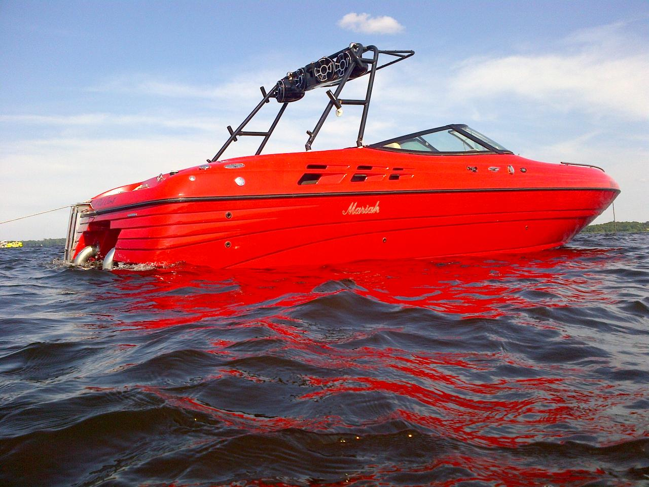 6196d1436306568 last red cent 1999 z302 502 mpi bravo three viper red limited edition 5574d6c087a4dfefcdc55cede 100 [ mercruiser 502 mpi manual ] mercruiser application charts  at readyjetset.co