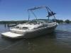 Boat pics upload 1