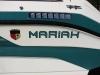 My Mariah 2000 ZC