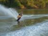 Summer Fun on the Lake
