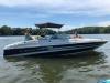 DeanHudson60 Z222 on Lake Tillery , North Carolina