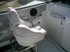 30Mariah-cockpit-port.jpg