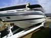 30Mariah-front-starboard.jpg