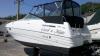 Hudson River Steve's Z280