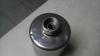 Merc Inline Fuel Filter