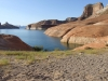 camp view lake powell