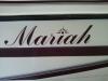 My Mariah