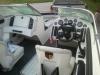 1994 barchetta z192
