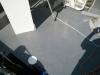new floor / furniture /coverings