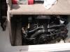Bench/Deck/Engine