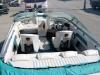 179 Mariah Boat