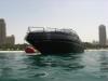 1998 Limited Edition Z246 Jet Black (Dubai'07)