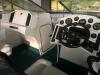 """Super Sport"" interior option"